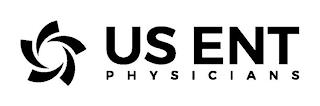 US ENT PHYSICIANS trademark
