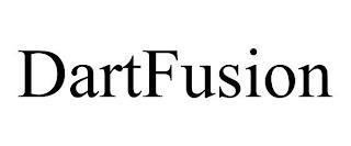 DARTFUSION trademark