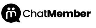 M CHATMEMBER trademark