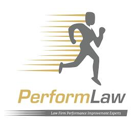 PERFORMLAW LAW FIRM PERFORMANCE IMPROVEMENT EXPERTS trademark