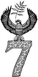 7 trademark