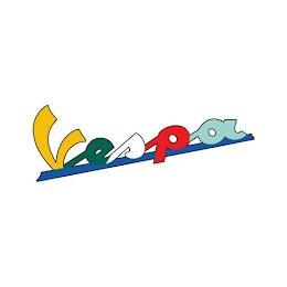 VESPA trademark