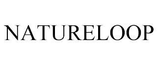 NATURELOOP trademark