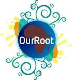 OURROOT trademark