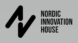 NORDIC INNOVATION HOUSE N trademark