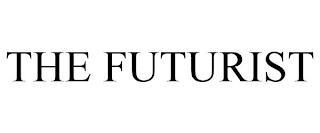 THE FUTURIST trademark