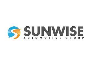 SUNWISE AUTOMOTIVE GROUP trademark