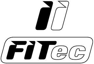 II FITEC trademark
