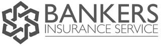 BANKERS INSURANCE SERVICE trademark