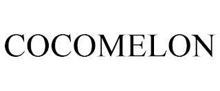 COCOMELON trademark