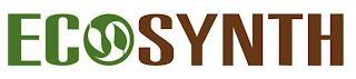 ECOSYNTH trademark