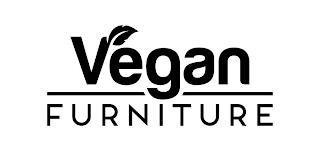 VEGAN FURNITURE trademark