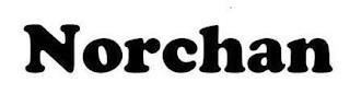 NORCHAN trademark