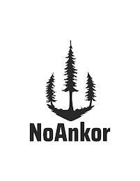 NOANKOR trademark