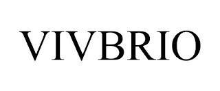 VIVBRIO trademark