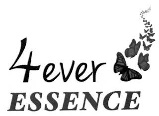 4EVER ESSENCE trademark