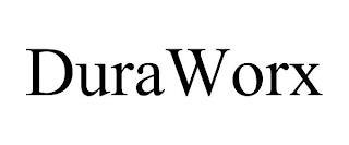 DURAWORX trademark