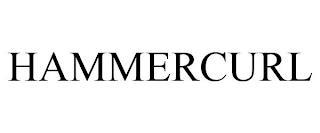 HAMMERCURL trademark