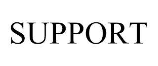 SUPPORT trademark
