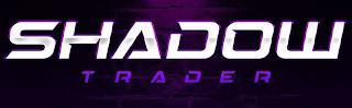 SHADOW TRADER trademark