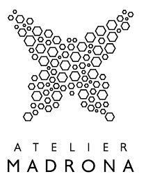 ATELIER MADRONA trademark
