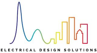 ELECTRICAL DESIGN SOLUTIONS trademark