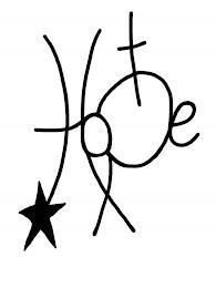 HOPE trademark