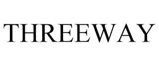 THREEWAY trademark
