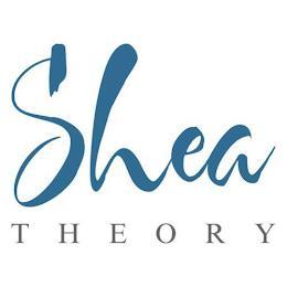 SHEA THEORY trademark