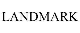 LANDMARK trademark