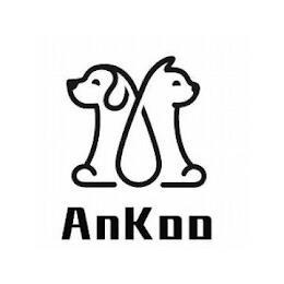 ANKOO trademark