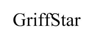 GRIFFSTAR trademark