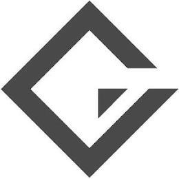 G trademark