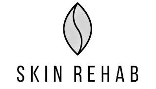 SKIN REHAB trademark