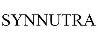 SYNNUTRA trademark