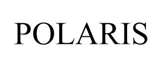 POLARIS trademark