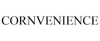CORNVENIENCE trademark