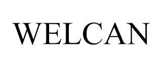 WELCAN trademark