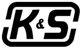 K&S trademark
