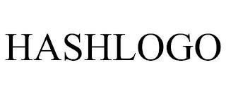 HASHLOGO trademark