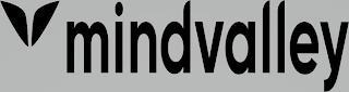 MINDVALLEY trademark