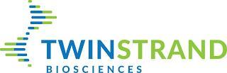 TWINSTRAND BIOSCIENCES trademark