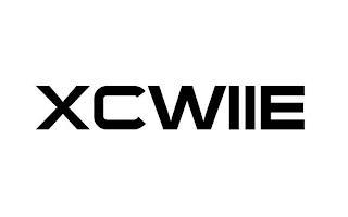 XCWIIE trademark