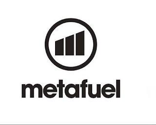 METAFUEL trademark