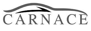 CARNACE trademark