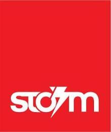 STORM trademark