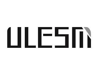 ULESM trademark