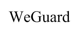 WEGUARD trademark