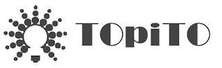 TOPITO trademark