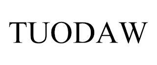 TUODAW trademark